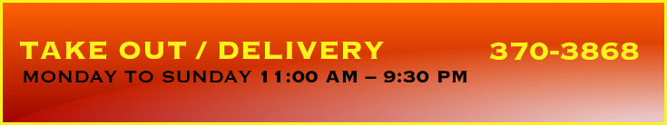 TakeOutDelivery-banner3