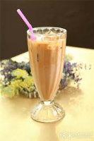 Hong kong Cold Milk Tea